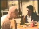 Bernadette Kémenes: SPLASH - experimental film